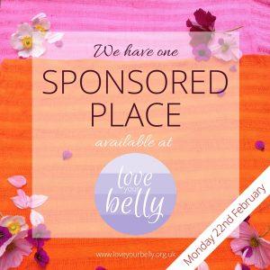 Sponsored Place