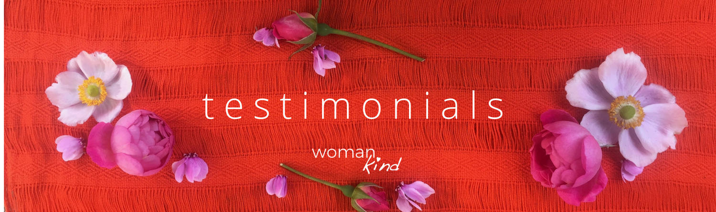 woman-kind-testimonials