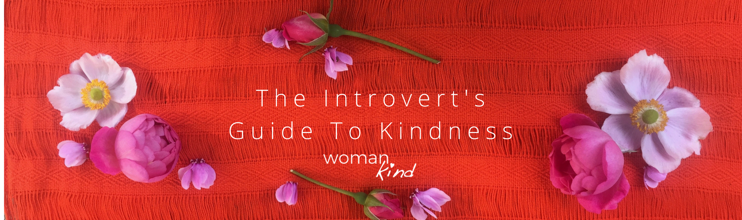 Introvert's-guide-to-kindness