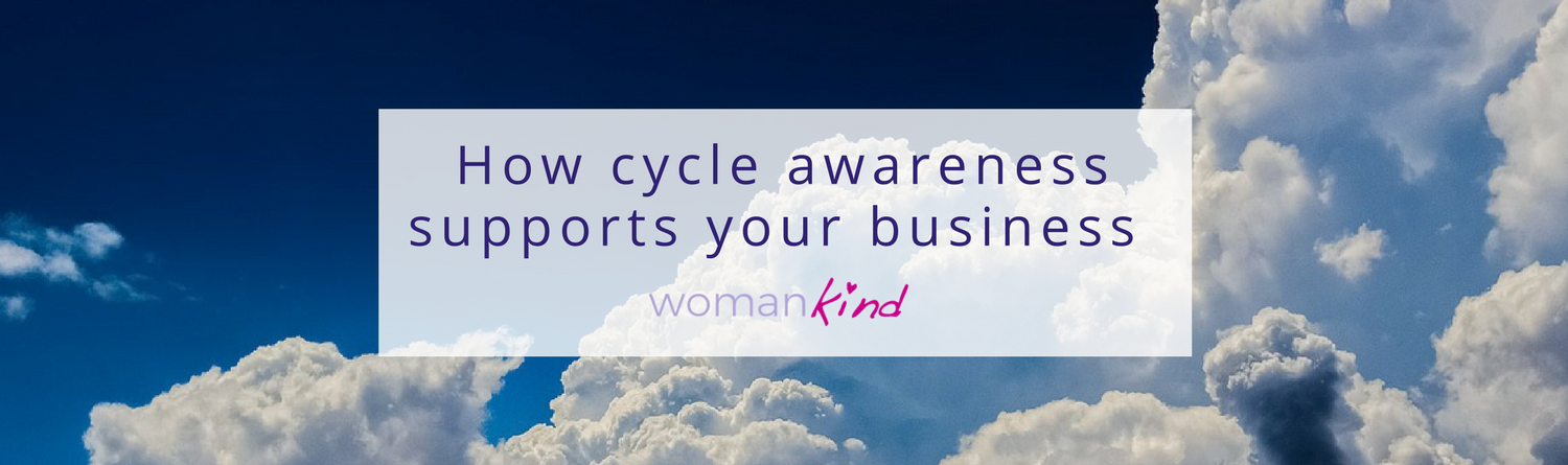 how-cycle-awareness-supports-your-business