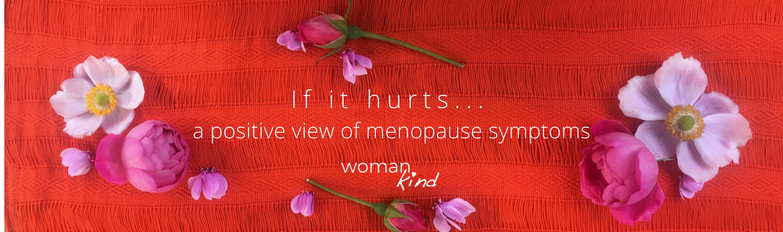 positive-menopause-symptoms