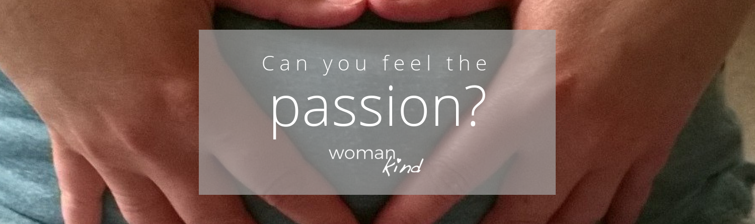 can-you-feel-the-passion_